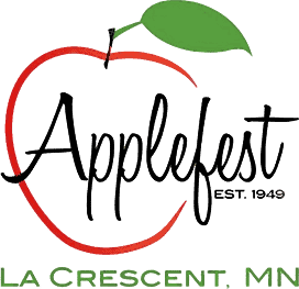 Applefest USA