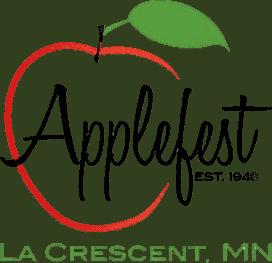 Applefest USA